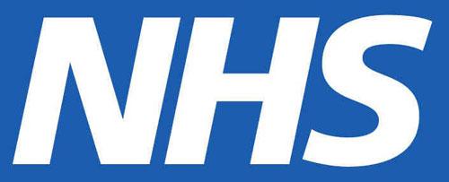 NHS dentist london